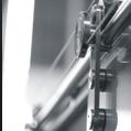 Ferlux - Ferragens de Luxo